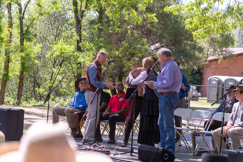 2me342-2019-05-04 Coloma Pioneer Day -8604