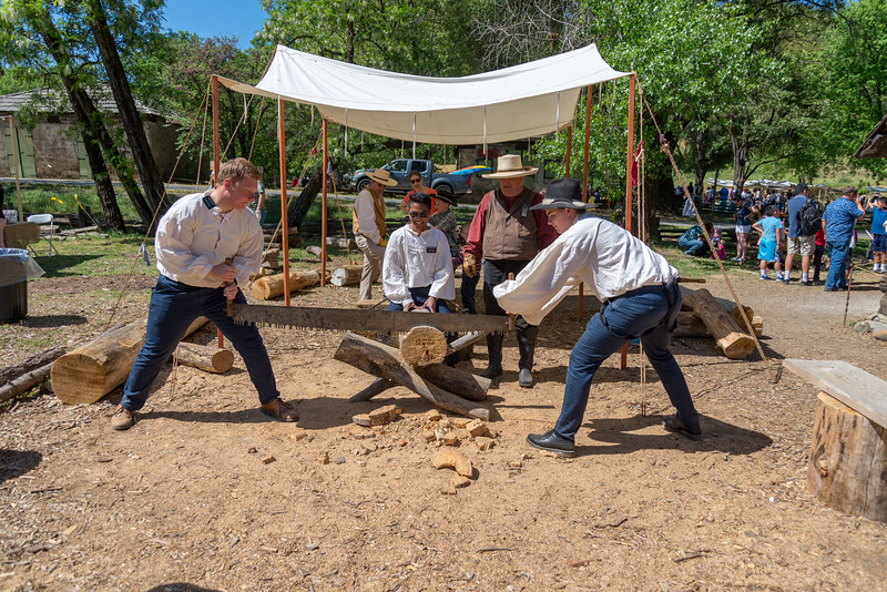 2me419-2019-05-04 Coloma Pioneer Day -0538