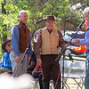 2me333-2019-05-04 Coloma Pioneer Day -8594