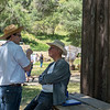 2me460-2019-05-04 Coloma Pioneer Day -0589