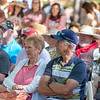2me275-2019-05-04 Coloma Pioneer Day -8541