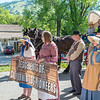 2me142-2019-05-04 Coloma Pioneer Day -0423