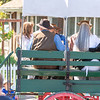 2me185-2019-05-04 Coloma Pioneer Day -8486