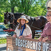 2me144-2019-05-04 Coloma Pioneer Day -0425