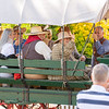 2me181-2019-05-04 Coloma Pioneer Day -8482