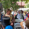 2me254-2019-05-04 Coloma Pioneer Day -8534