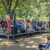2me267-2019-05-04 Coloma Pioneer Day -0484