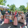 2me150-2019-05-04 Coloma Pioneer Day -0431