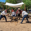 2me426-2019-05-04 Coloma Pioneer Day -0545