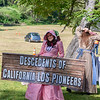 2me042-2019-05-04 Coloma Pioneer Day -8464