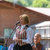 2me374-2019-05-04 Coloma Pioneer Day -8636