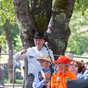 2me307-2019-05-04 Coloma Pioneer Day -8574