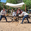 2me415-2019-05-04 Coloma Pioneer Day -0534