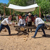 2me425-2019-05-04 Coloma Pioneer Day -0544
