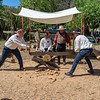2me418-2019-05-04 Coloma Pioneer Day -0537