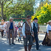 2me155-2019-05-04 Coloma Pioneer Day -0436