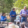 2me311-2019-05-04 Coloma Pioneer Day -8578