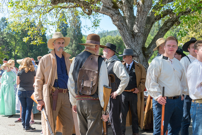 2me122-2019-05-04 Coloma Pioneer Day -0403