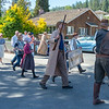 2me163-2019-05-04 Coloma Pioneer Day -0444