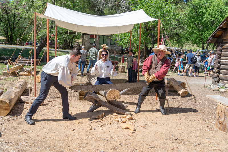 2me410-2019-05-04 Coloma Pioneer Day -0529
