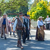 2me154-2019-05-04 Coloma Pioneer Day -0435