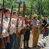 2me231-2019-05-04 Coloma Pioneer Day -0465