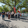 2me110-2019-05-04 Coloma Pioneer Day -0391