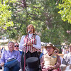 2me370-2019-05-04 Coloma Pioneer Day -8632