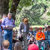 2me294-2019-05-04 Coloma Pioneer Day -8561