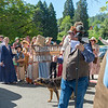 2me128-2019-05-04 Coloma Pioneer Day -0409