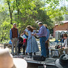 2me329-2019-05-04 Coloma Pioneer Day -0496
