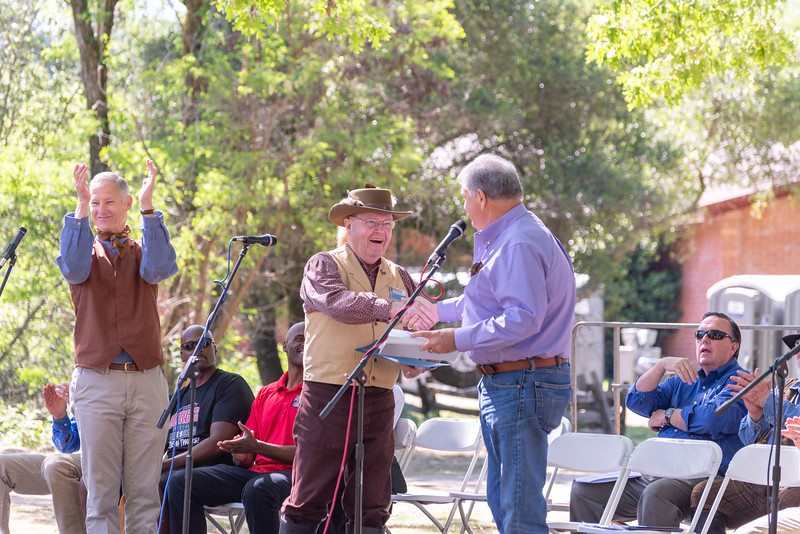 2me352-2019-05-04 Coloma Pioneer Day -8614