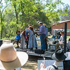 2me327-2019-05-04 Coloma Pioneer Day -0494