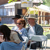 2me334-2019-05-04 Coloma Pioneer Day -8595