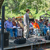 2me268-2019-05-04 Coloma Pioneer Day -0485