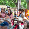 2me280-2019-05-04 Coloma Pioneer Day -8546