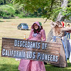 2me043-2019-05-04 Coloma Pioneer Day -8465