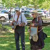 2me402-2019-05-04 Coloma Pioneer Day -0521