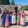 2me079-2019-05-04 Coloma Pioneer Day -0358