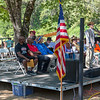 2me264-2019-05-04 Coloma Pioneer Day -0481