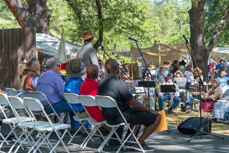 2me272-2019-05-04 Coloma Pioneer Day -0489