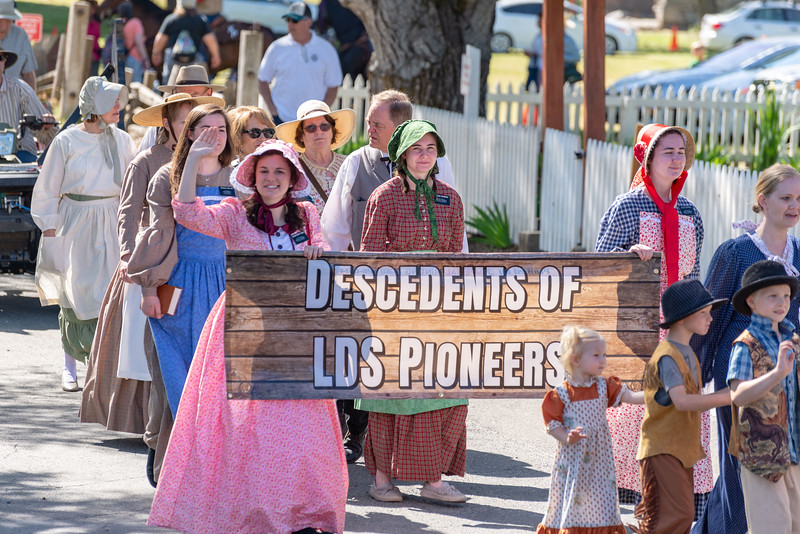 2me198-2019-05-04 Coloma Pioneer Day -8499