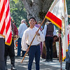 2me107-2019-05-04 Coloma Pioneer Day -8468