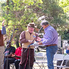 2me354-2019-05-04 Coloma Pioneer Day -8616