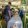 2me448-2019-05-04 Coloma Pioneer Day -0577