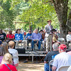 2me282-2019-05-04 Coloma Pioneer Day -8548