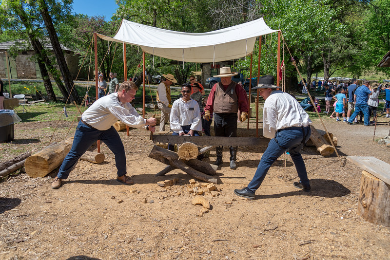 2me417-2019-05-04 Coloma Pioneer Day -0536
