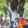 2me305-2019-05-04 Coloma Pioneer Day -8572