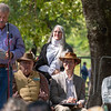 2me308-2019-05-04 Coloma Pioneer Day -8575