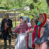 2me247-2019-05-04 Coloma Pioneer Day -0474